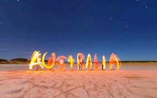 Австралия: Топ-10 мест для туризма