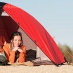 Аксессуары для туризма и отдыха