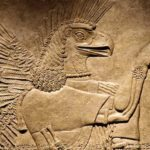 Аннунаки или боги за занавеской (9 фото)