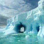 Антарктида. Круизы на белый континент (14 фото)
