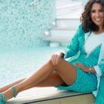 Баинговая компания «Березка» – оптовые поставки брендовой одежды Cannella