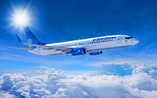 Бюджетные авиакомпании или что такое Low Cost