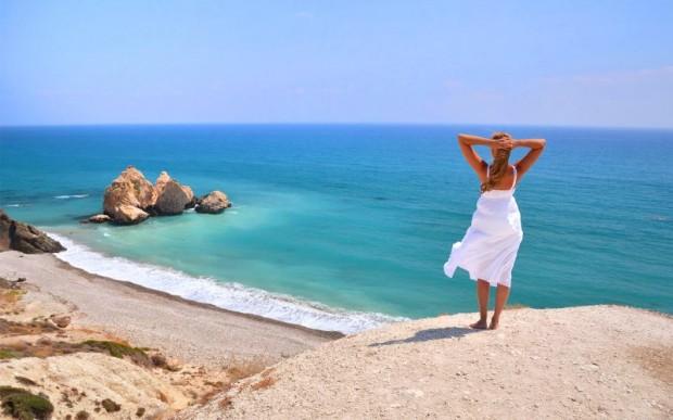 Горящие туры на Кипр - Начать путешествие с Begin-Journey