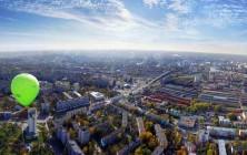 Достопримечательности Белоруссии: Гомель