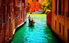 Достопримечательности Италии