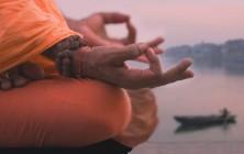 Древняя индийская практика продления жизни