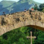 Еще раз об Испании: Астурия