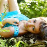 Здравствуй лето или отдых на природе (10 фото)