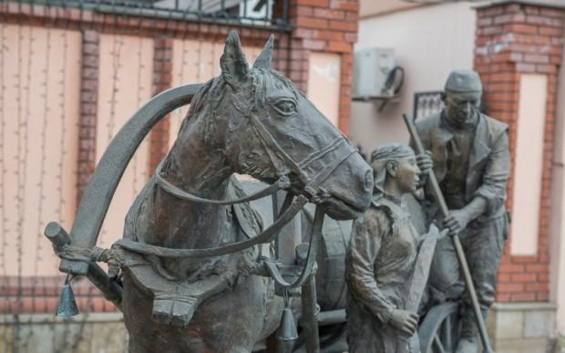 Казань: интересные места и достопримечательности