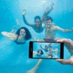 Как оставаться на связи в отпуске (12 фото)