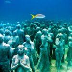 Канкун: древние города майя и отдых