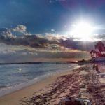 Кипр зимой (5 фото)