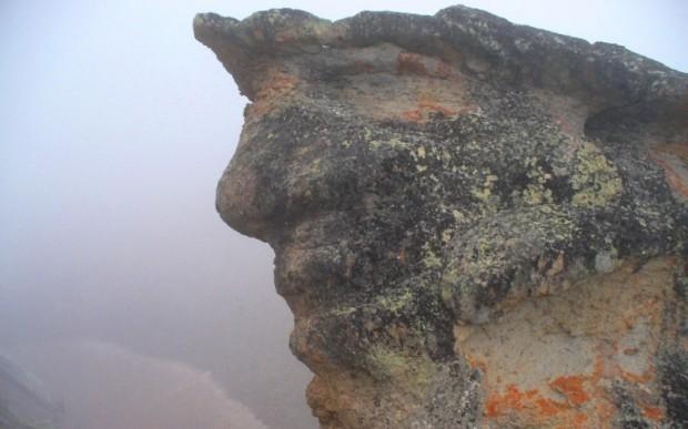 Кияр – столица Русколани