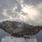 Кольский полуостров – место, где хранятся тайны