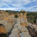 Крепость Нимрод (30 фото)