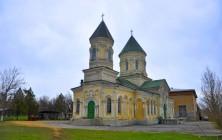 Крым, Ростовская область