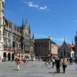 Лечение и отдых в Германии