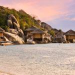 Лучшие отели Вьетнама – Топ-10
