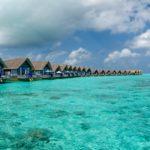 Любимые Индийские острова