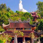 Нянчанг: куда пойти и что посмотреть (14 фото)