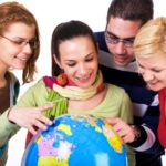Образовательный туризм: учимся, отдыхая