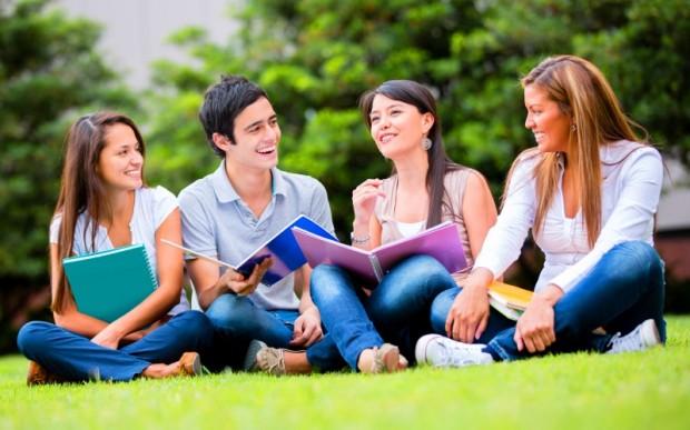 Обучение за границей: что нужно знать