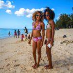 Один из лучших курортов мира: Маврикий