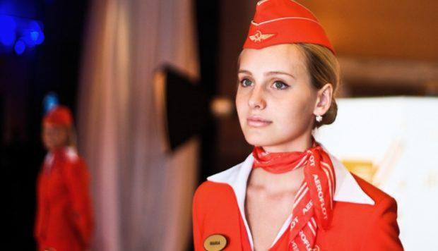 Онлайн бронирование авиабилетов и отелей
