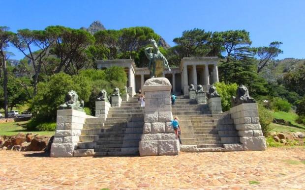 Остров Родос приглашает к себе в гости