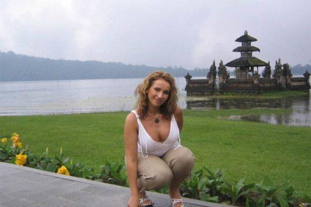 Отдых в Азии