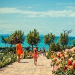 Отдых в Болгарии: страна радушия и гостеприимства (19 фото)