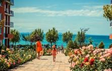 Отдых в Болгарии: страна радушия и гостеприимства