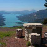 Отдых в Греции, Карпениси