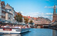 Отдых в Дании: куда пойти и что посмотреть