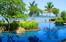 Отдых в Индонезии: Лабуан Баджо на острове Флорес