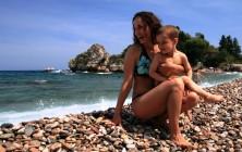Отдых в Крыму, отзывы туристов