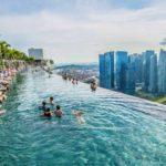 Отдых в Сингапуре: интересно, безопасно, недорого (17 фото)