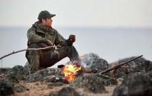 Параметры качественной одежды для туризма, рыбалки и охоты