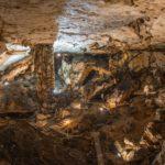 Пещера Магура в Болгарии (21 фото)