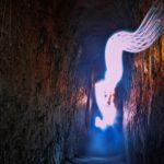 Пещеры Воронежа (37 фото)