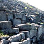 Пирамиды Кольского полуострова
