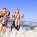 Пляжный отдых в Турции из Харькова