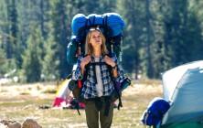 Подготовка к путешествию в одиночку