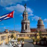 Почему Куба