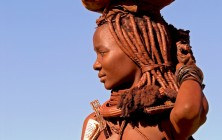 Природные чудеса Зимбабве
