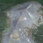 Путевые заметки или, на что указывает гора Койп