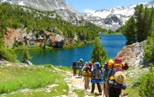 Путешествие и туризм