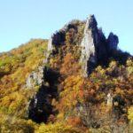 Путешествие по России: хребет Сихотэ-Алинь