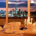 Путешествие по России. Как выбрать отель в Москве?