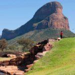 Разнообразный туризм Нигерии: отдых на любой вкус